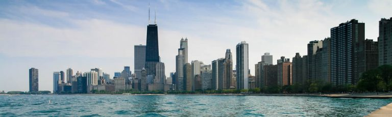 Illinois Prefab Buildings