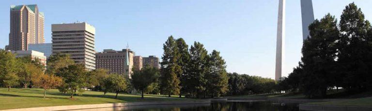 Missouri Prefab Buildings
