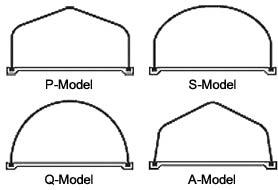 building-models