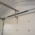 Steel Building Accessories